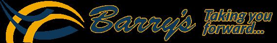 cropped-BARRYS_logo_PT_5.png